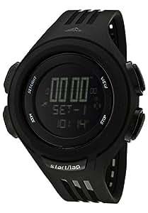 Reloj hombre ADIDAS REFEREE ADP3084