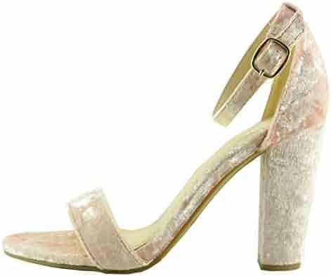 4058404420 Shopping 3 Stars & Up - Bamboo - $25 to $50 - Women - Clothing ...