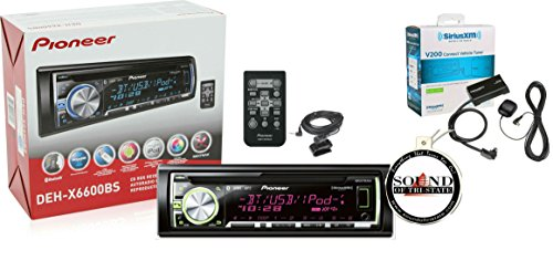 pioneer cd players 150 deh - 8