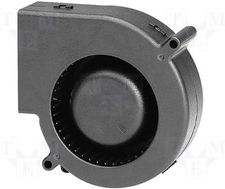 Sunon ventilador Radial 97 x 94 x 33 mm PMB1297PYB2-AY DC 12 V ...