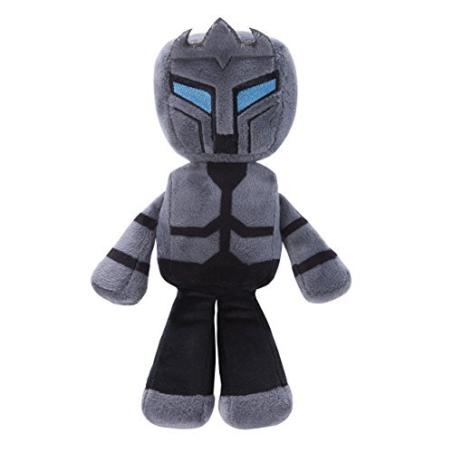 Tube Heroes 10164 PopularMMOs Plush Toy by Tube Heroes