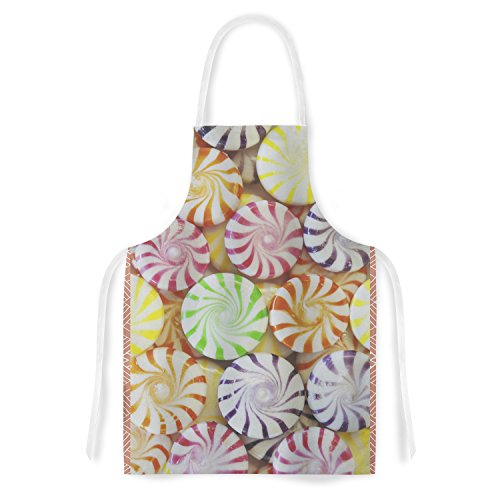 kess-inhouse-libertad-leal-i-want-candy-artistic-apron-31-by-3575-multicolor
