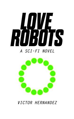 robots love - 9