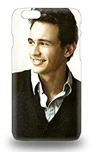 Premium 3D PC Soft Case For Iphone 6 Eco Package Retail Packaging James Franco American Male James Edward Franco Spider-Man 2 ( Custom Picture iPhone 6, iPhone 6 PLUS, iPhone 5, iPhone 5S, iPhone 5C, iPhone 4, iPhone 4S,Galaxy S6,Galaxy S5,Galaxy S4,Galaxy S3,Note 3,iPad Mini-Mini 2,iPad Air )