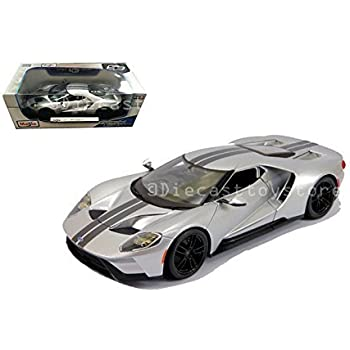 Maisto  Special Edition  Ford Gt