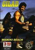 Gilad: Bodies in Motion Waikiki Beach Workout [Import]