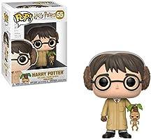 Funko, Harry Potter (Herbologia)