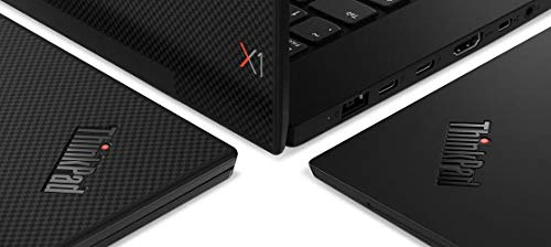 """ThinkPad X1 Extreme Gen 2 Laptop 9th Gen i9-9880H vPro 15.6"""" 4 UHD OLED Multi-Touch Dolby HDR 500 GTX 1650 Max-Q 4GB Active Pen Plus Best Notebook Stylus Pen Light (1TB SSD 32GB RAM OLED)"""