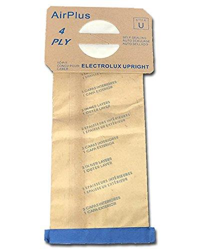 Amazon.com: Electrolux estilo u Discovery bolsas de ...