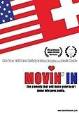 Movin' In by Estelle Harris