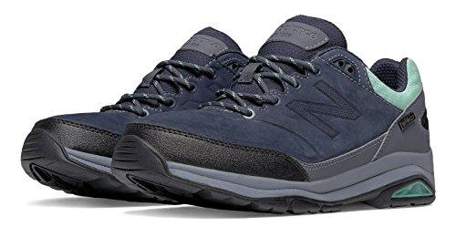 (ニューバランス) New Balance 靴?シューズ レディースウォーキング New Balance 1300 Grey グレー US 10 (27cm)