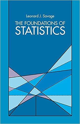 Statistics Objective Questions Book