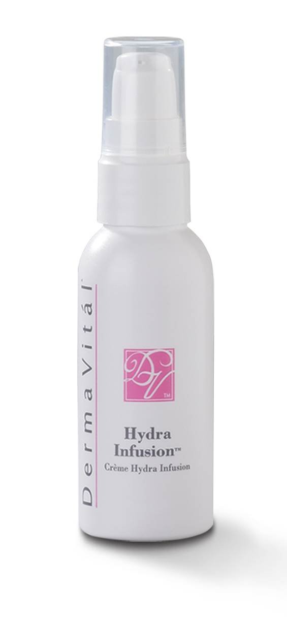 DermaVitál Hydra Infusion from the Makers of The Derma Wand