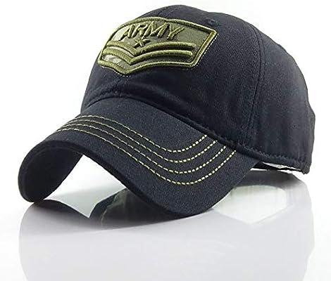 TTXSKX Sombrero De Camuflaje Sombrero Aliexpress Hombres Y Mujeres ...