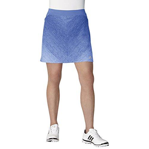 NCAA Miami Hurricanes Adult Men Electron Shorts  Large