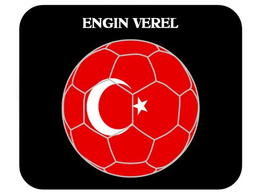 engin-verel-turkey-soccer-mouse-pad