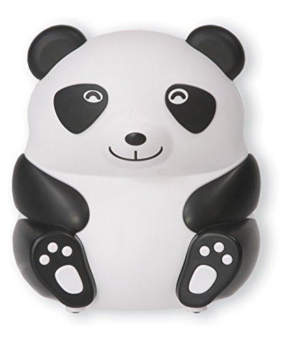 Panda Pediatric Compressor w/Carry Bag