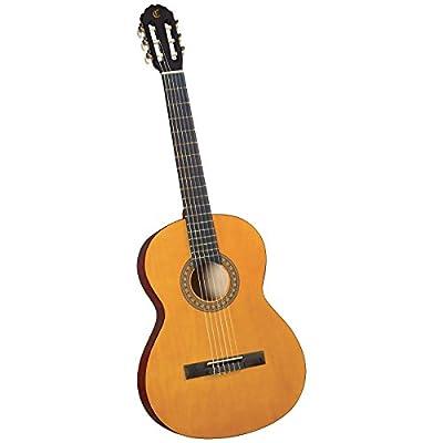 Catala CC-2 Student Classical Guitar