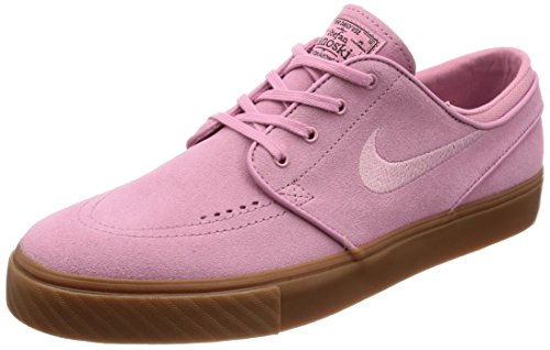 the latest a9bfa c7d0e NIKE SB Zoom Stefan Janoski