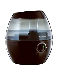 Honeywell HUL520B Mistmate Cool Mist Humidifier, Black BOBEBE Online Baby Store From New York to Miami and Los Angeles