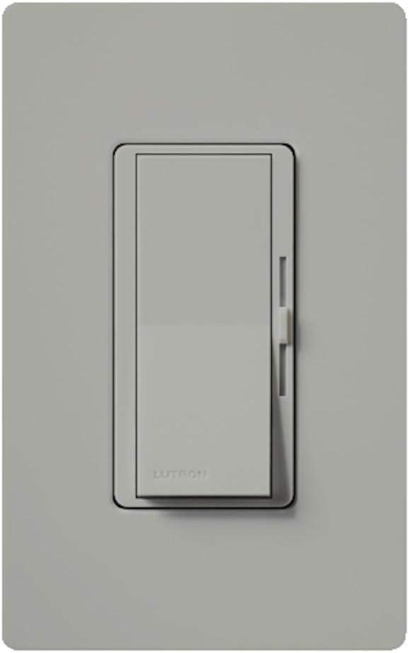 Lutron SFSQ-F-HO-WH Skylark Quiet Fan High Output White
