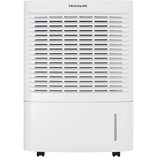 Frigidaire FAD954DWD Dehumidifier, 95-Pint, White for sale  Delivered anywhere in USA