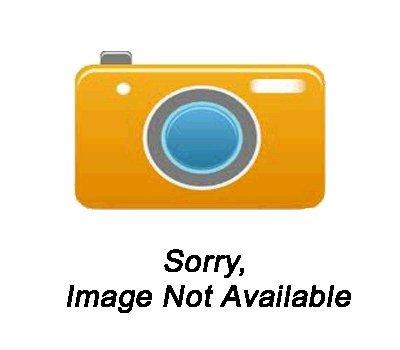 TR-1 Mercury Cyl Brkt MNT Kit 8/9.9 Prokick TR-1 120-1120-02 Mercury Cyl Brkt MNT Kit 8/9.9 Prokick