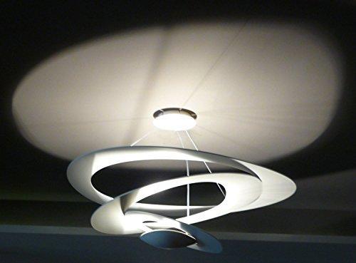 Kjlars moderno led lampadari lampade a sospensione in metallo