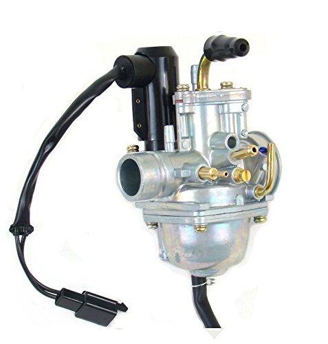 viper carburetor - 7