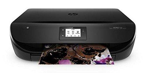 HP-Envy-4516-Wireless-N-All-In-One-Printer-Inkjet-USB-20-Scanner-and-Copier