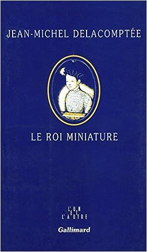 Livre gratuits Le Roi miniature pdf
