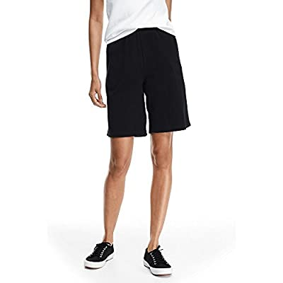 Lands' End Women's Petite Sport Knit Shorts