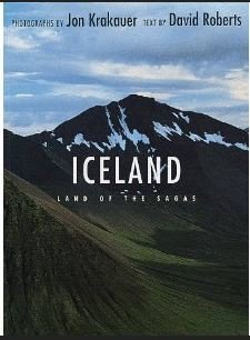 iceland-land-of-the-sagas-by-david-roberts-1990-09-01