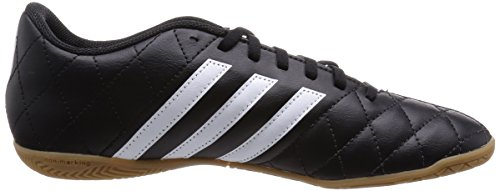 Fitness Adidas 000 Nero Scarpe schwarz Uomo In rot schwarz 11questra weiß rwFwtqv6