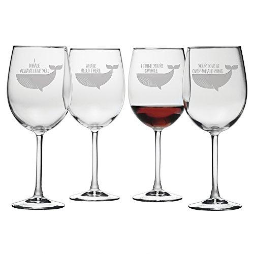 Susquehanna Glass AZ-4584-2749-4