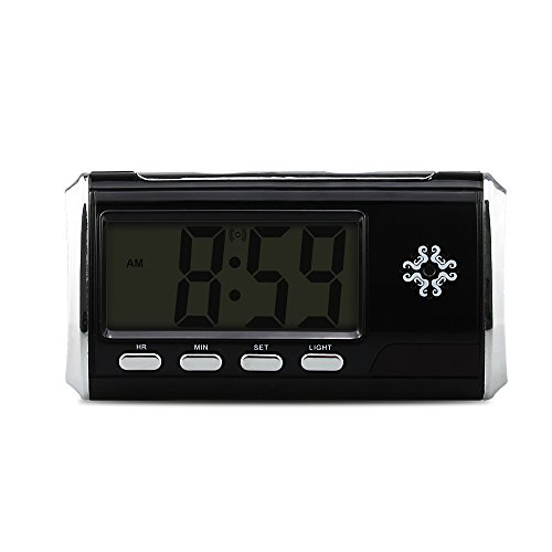 beenwoon-hidden-camera-alarm-clock-upgraded-full-1080p-motion-detection-loop-video-recorder-spy-came