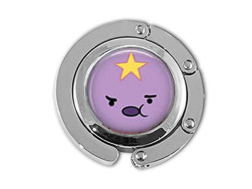 Lumpy Space Princess Hanger ()
