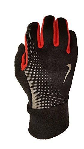 Nike Mens Thermal - 1