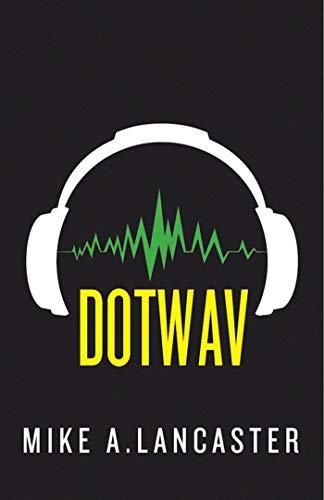 dotwav (Alex And Ani Teenager)