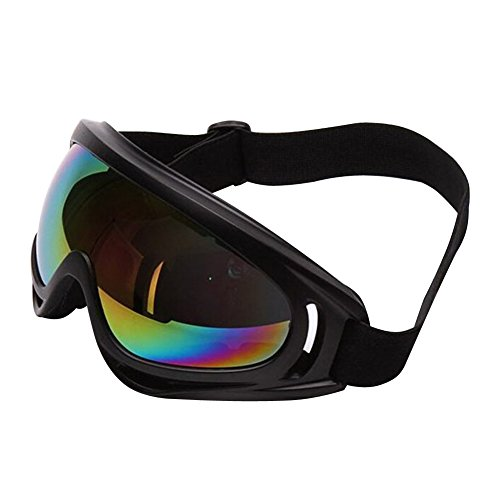 Minalo UV Protection Outdoor Spo...