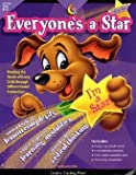Everyone's a Star, Margaret Allen, 1591980089