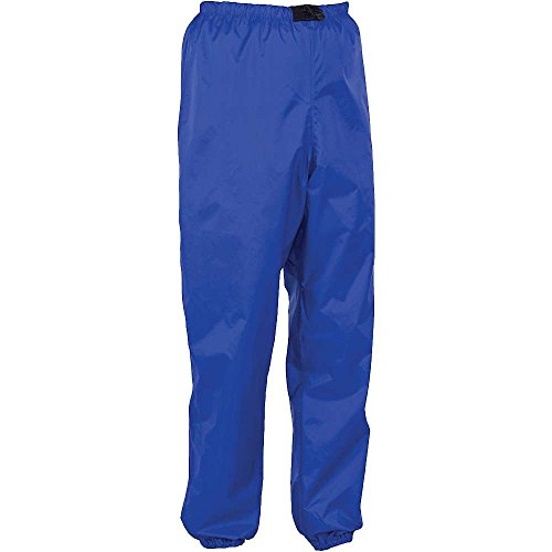Best Mens Canoe Paddling Clothing