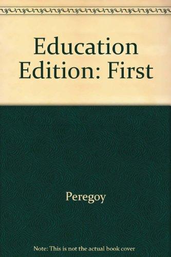 Books by Author Suzanne F Peregoy Owen F Boyle