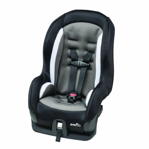 evenflo carseat harness - 5