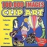 Jewel Case 100 000 Clip Art Images