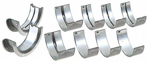 - Sealed Power 4923MA Crankshaft Main Bearing Set