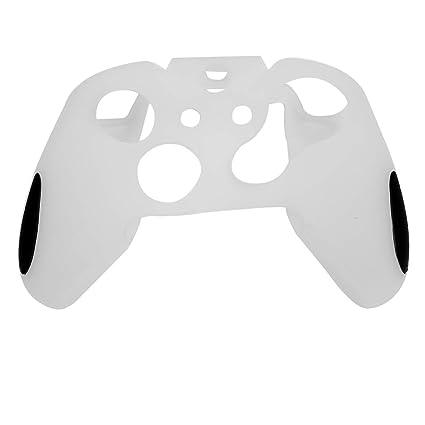 xbox controller error snowshoe-3e3384cf