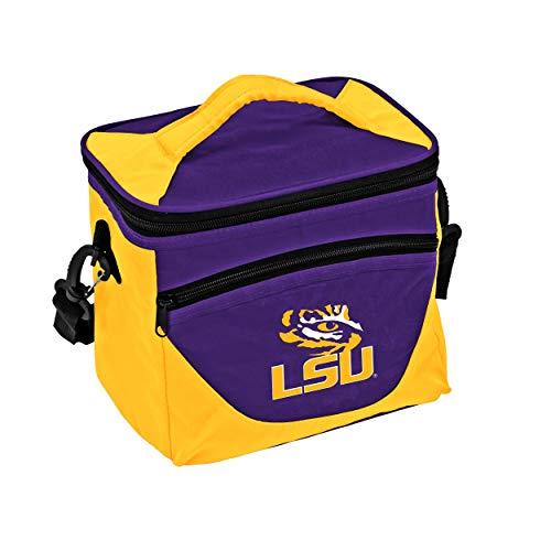 (NCAA LSU Halftime Lunch Cooler Bag)
