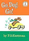 Go, Dog. Go! (Beginner Books)