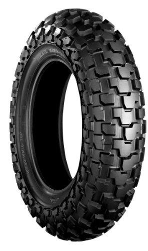 Bridgestone Trail Wing TW301 Dual/Enduro Front Motorcycle Tire 3.00-21 by Bridgestone